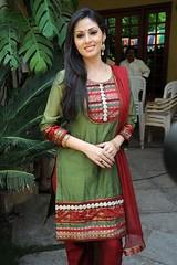 Indian Actress SADA Photos Set-3 (36)