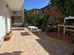IMG_1267 (mpieracci) Tags: calagonone sardinia italy travel architecture patio lanai home