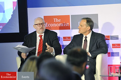 Economist Event, Impact investing; Glaziers Hall, London (TheEconomistEvents) Tags: robertjameseganphotography robertjamesegan wwwrjephotocouk eventsphotography conferences conferencephotography events prphotography pressphotography professionalphotography commercialphotography londonconference glaziershall economist economistevents economistmagazine impactinvesting