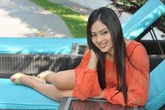 Indian Actress NIKESHA PATEL Hot Sexy Images Set-1 (100)