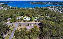 15 Lakeview Road, Kilaben Bay NSW