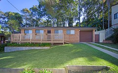 1 McKell Avenue, Watanobbi NSW
