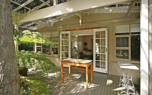 17 Tourmaline Avenue, Pearl Beach NSW