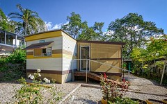 33/8 Hearnes Lake Rd, Woolgoolga NSW