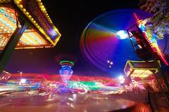 Kermis Boxmeer 2017 (Remykermisfreak) Tags: 2017 breakdance booster sluitertijd kleuren feestelijk boxmeer 1020 100 iso shuttertime funfair attractie ride color night kirmes nacht creatief timing