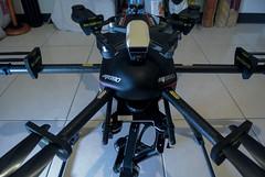 DSC_3219 (archiwu945) Tags: aerial drone dji spark align m690l 攝影器材 空拍機