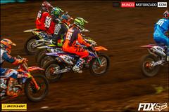 Motocross4Fecha_MM_AOR_0185
