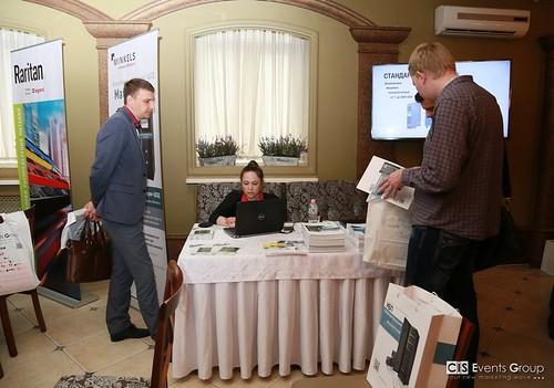 BIT-2017 (Khabarovsk, 25.05)