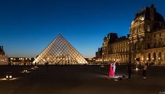 Paris (vincentmk photos) Tags: canon 1018 760d 3200iso
