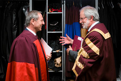Spring2017Convocation_Social_Sciences_PM_001