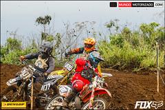 Motocross4Fecha_MM_AOR_0286