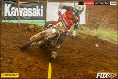 Motocross4Fecha_MM_AOR_0250