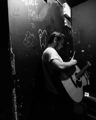 Loud Love: A Tribute to Chris Cornell (TenaciousLibbs) Tags: soundgarden chriscornell chriscornelltribute chriscornellcover audioslave loudlove blackholesun nicolemago knittingfactory superunknown batmotorfinger euphoriamorning carryon ultramegaok screaminglife fopp downontheupside kimthayil mattcameron michaellibby mikeborgia rockerstalker oldtimereligion