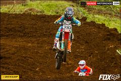 Motocross4Fecha_MM_AOR_0384