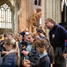 "Secondary students help lead the transition for year 6 leavers at services held in Durham Cathedral • <a style=""font-size:0.8em;"" href=""http://www.flickr.com/photos/23896953@N07/35264652915/"" target=""_blank"">View on Flickr</a>"