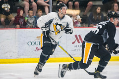 """Pens_Devolpment_Camp_7-1-17-110 • <a style=""""font-size:0.8em;"""" href=""""http://www.flickr.com/photos/134016632@N02/35276723200/"""" target=""""_blank"""">View on Flickr</a>"""