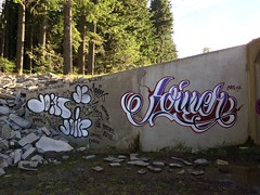 join (always_exploring) Tags: join cbs cbscrew graffiti joiner joins