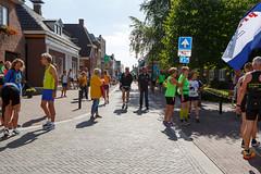 2017-07-01 Lopster Torenloop-51
