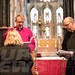 "Ordination of Priests 2017 • <a style=""font-size:0.8em;"" href=""http://www.flickr.com/photos/23896953@N07/35284682810/"" target=""_blank"">View on Flickr</a>"