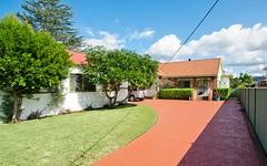 121 Springwood Street, Ettalong Beach NSW