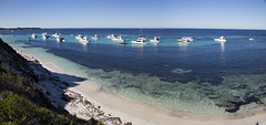 Rottnest Island_Parker Point
