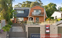 647 Henry Lawson Drive, East Hills NSW