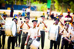 "cadet_band-14_14518538310_o <a style=""margin-left:10px; font-size:0.8em;"" href=""http://www.flickr.com/photos/156055939@N03/35333771912/"" target=""_blank"">@flickr</a>"