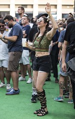 """Ambiente - Sónar 2017 - Jueves Día - 3 - M63C2691 • <a style=""""font-size:0.8em;"""" href=""""http://www.flickr.com/photos/10290099@N07/35340798985/"""" target=""""_blank"""">View on Flickr</a>"""
