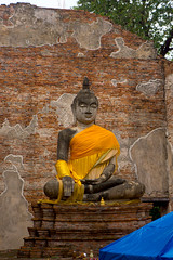A DI DA PHAT QUAN THE AM BO TAT DAI THE CHI BO TAT GUANYIN KWANYIN BUDDHA 9033 (ketnoivietnam) Tags: 佛 观音 観音 寺 amazing affectionate amitabha architecture art asia avalokitesvara awesome bangkok beautifull beijing palace bhutan bodhisattva bouddha buddha tooth relic temple buddhism buddhist china chinatown chua excellent fantastic flickraward gold golden guanyin hainan hdr history hong kong indian information japan korea kuanim kuanyin kwanyin
