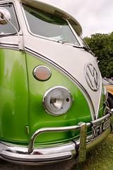 IMG_1813.jpg (jacqclay) Tags: lindyhop 2017 june vintagefair chiddingstonecastle vintagecars
