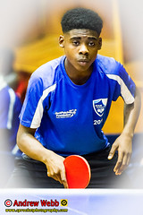 BATTS1706JSSb -442-131 (Sprocket Photography) Tags: batts normanboothcentre oldharlow harlow essex tabletennis sports juniors etta youthsports pingpong tournament bat ball jackpetcheyfoundation