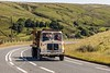 Last Motormans Run June 2017 042 (Mark Schofield @ JB Schofield) Tags: road transport haulage freight truck wagon lorry commercial vehicle hgv lgv haulier contractor foden albion aec atkinson borderer a62 motormans cafe standedge guy seddon tipper classic vintage scammell eightwheeler
