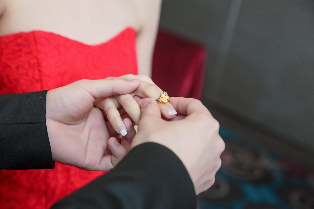 018維多利亞婚禮拍攝