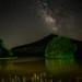 RGP_0794-2 (R Goff) Tags: peaksofotter sharptop milkyway night stars