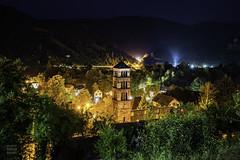06240153 (tomislav.josipovic) Tags: jajce bosnien bosna bosnaihercegovina old town oldtown church light