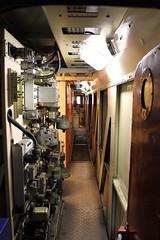 x - ns - mt - 51012 (.Nivek.) Tags: ns nsr 1700 maastricht technische ruimte machineruimte