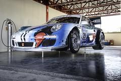 _DSC4492 (Saigō [www.facebook.com/racingmindchile]) Tags: ferrari porsche lamborghini bmw mercedes benz 911 turbo gt2 gt3 gt4 cup 993 rs 27 997 m3 e30 320 g63 amg 6x6 355 430 458 italia speciale chile santiago carreras deportiv auto autos sport cars nikon photo codegua