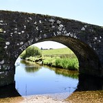 Two Bridges, Dartmoor thumbnail