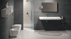 sanitaire-wc-04