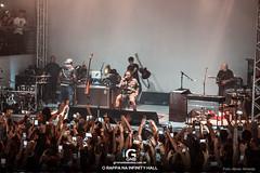 O Rappa na Infinity Hall-40.jpg