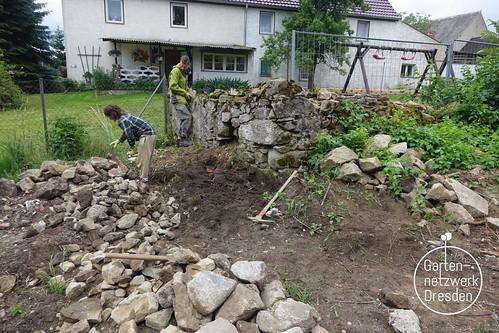 GNW_QS_Natursteinmauer_02