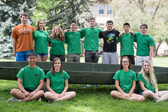 2017_06_17_National Concrete Canoe Competition_JDN_5995.jpg (minespublicrelations) Tags: civilengineering concretecanoe 2017 summer asce strattoncommons