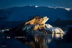 Jökulsárlón (Rolf Enderes) Tags: jökulsárlón iceland glacier gletscher ice eis