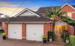 1/9 Haven Court, Cherrybrook NSW