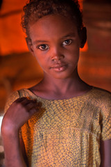 Redwan Absher (UNICEF Ethiopia) Tags: ethiopia somali idp internallydisplacedpeople drought pastoralist