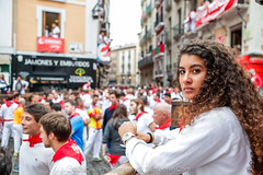 "Javier_M-Sanfermin2017100717001-2 • <a style=""font-size:0.8em;"" href=""http://www.flickr.com/photos/39020941@N05/35443568780/"" target=""_blank"">View on Flickr</a>"