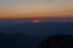 expo-8242 (ernst.scherr) Tags: grã¼n adamekhütte gosau dachstein salzkammergut gletscher schnee natur mondaufgang mondlicht sonnenuntergang alpen pflanzen