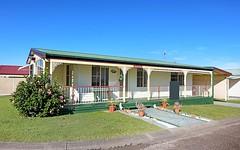60/3 Lincoln Road, Port Macquarie NSW