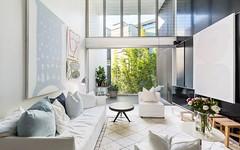 405/136-142 Barcom Avenue, Darlinghurst NSW