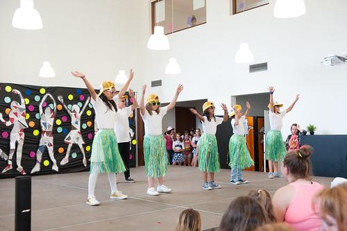 Schoolfeest #2017